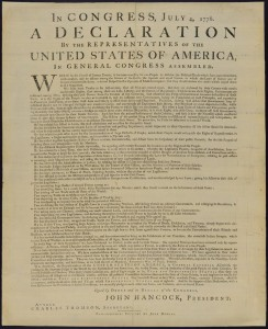 Declaration_of_Independence._In_Congress,_July_4,_1776,_a_Declaration_by_the_Representatives_of_the_United_States_of_America,_in_General_Congress_Assembled._WDL109