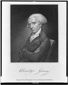 Elbridge_Gerry