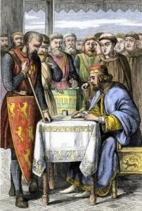 John_Magna_Carta