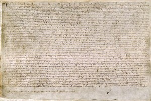Magna_Carta_British_Library_Cotton_MS_Augustus_II.1061