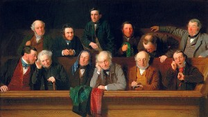 The_Jury_by_John_Morgan(1)
