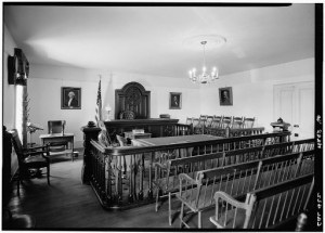 court_room