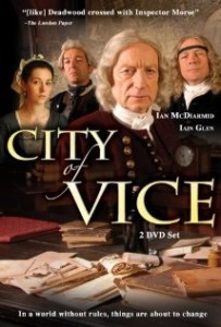 City_of_Vice
