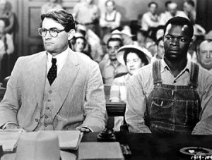 Atticus_and_Tom_Robinson_in_court