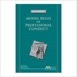 model_rules