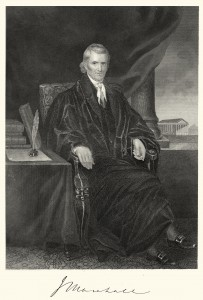 Chief_Justice_John_Marshall