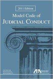 code_of_judicial_conduct