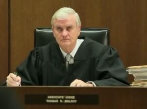 traffic_court_judge