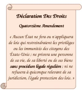 14_amendement