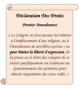 1er_amendement