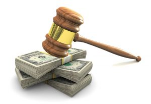 gavel_money