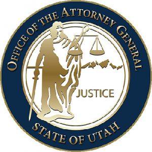 Utah_attorney_general