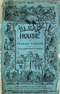 Bleak_house