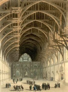 Westminster_Hall_edited