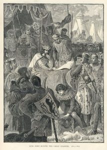 King_John_of_England_signs_the_Magna_Carta_Illustration_from_Cassell's_History_of_England_1902